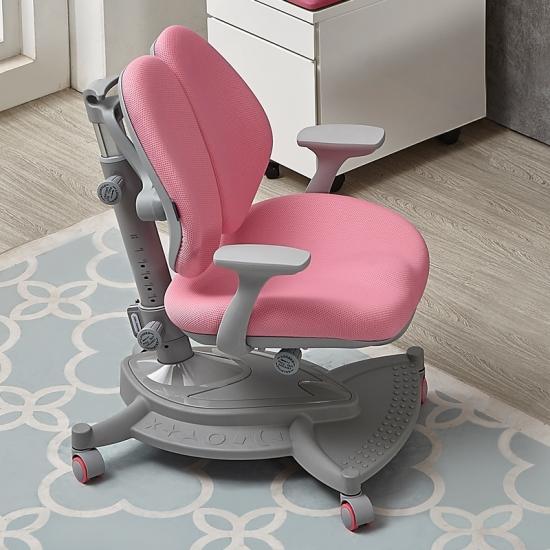 Astonishing Buy Children Study Ergonomic Kids Adjustable Height Theyellowbook Wood Chair Design Ideas Theyellowbookinfo