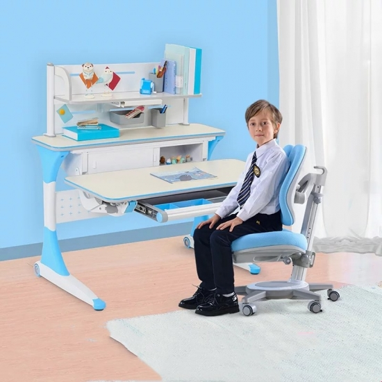 Sensational Buy 2018 New Model Ergonomic Desk For Kids And Adult Use Ocoug Best Dining Table And Chair Ideas Images Ocougorg